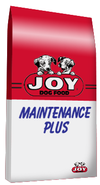 Maintenance Plus